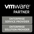 Sensa VMware partner