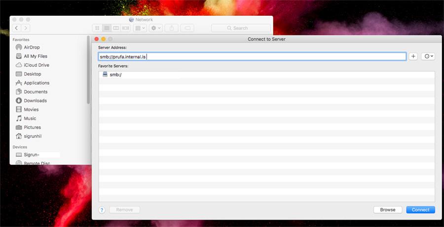mac-desktop-background-2