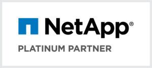netapp_platinum-partner