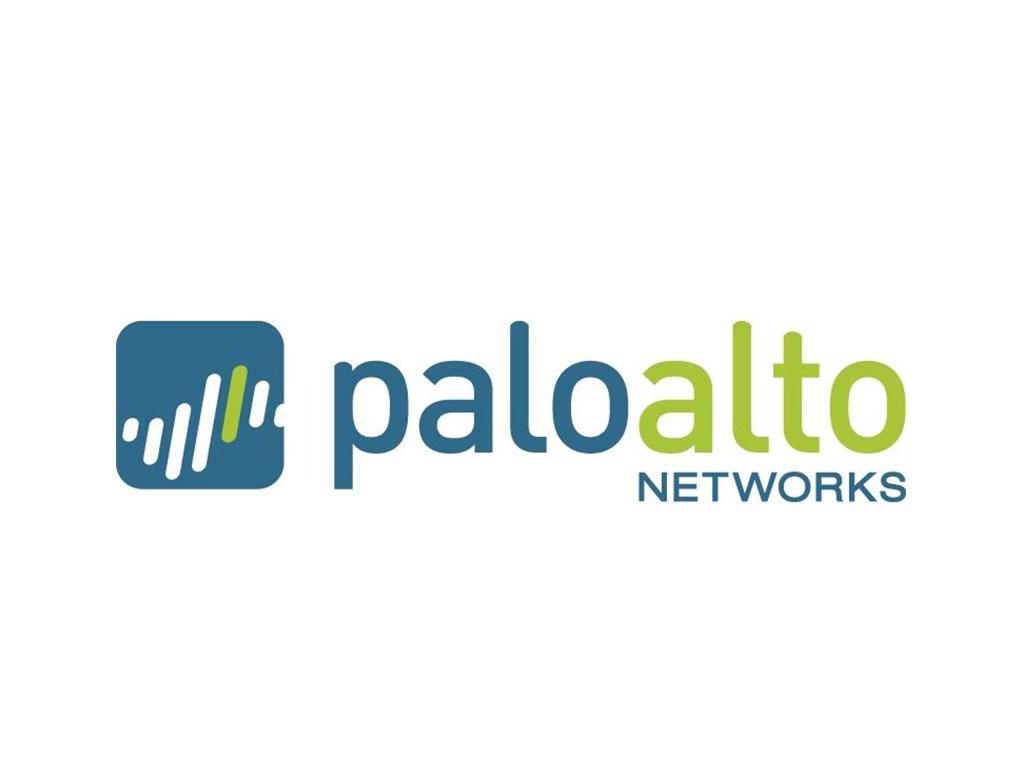 Sensa - Palo Alto Networks