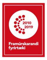 2010-2019-rautt-lodrett