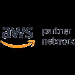 Sensa AWS consulting partner