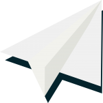 Brightvision-illustration-plane