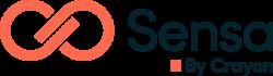 Sensa by Crayon logo