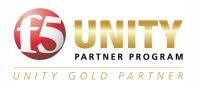 UnityLogo_Gold (1)