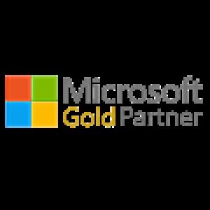 Sensa Microsoft Gold Partner